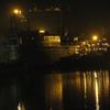 Port of Magdalla