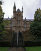 Magee University Derry
