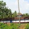 Mahadeva Kshetram