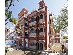 Mahal Khandela