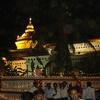 Mahamaya Kalika Devasthan