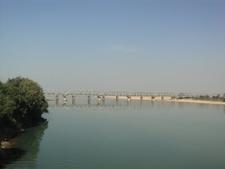 Mahanadi Big Jpg1