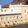 Maharaja Chhatrasal Museo