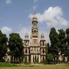 Maharaja Sayajirao Universidad