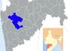 Maharashtra Ahmednagar
