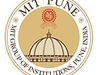 Maharashtra  Institute Of  Technology Seal