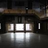 Mahatma Gandhi Vidyalaya School Hall At Uruli Kanchan