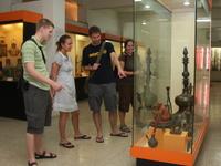 Mahatma Phule Museo