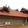 Maheswaram Temple
