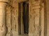 Mahishasuramardhini Cave, Mahabalipuram