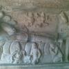 Mahishasurmardini mandapam