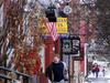 Main Cooperstown