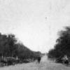 Main Street In Boerne