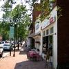 Main Street Davidson