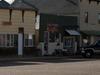Main Street Kitscoty