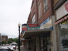 Mainstreet Lewistown