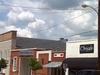 Main Street Downtown Louisa
