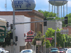 Main Street In Miles City