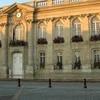 Beauvais Town Centre