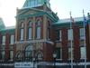 Roberval City Hall