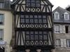 Duchess Annes House