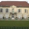 Maison Des Gardes