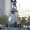 Maisonneuve Monumento