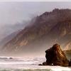 Majestic Needle Rock Beach