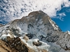 Makalu Peak - Nepal Himalayas