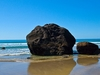 Maketu Beach - Bay Of Plenty NZ