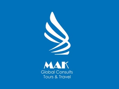 Mak Global Consults Tours & Travel