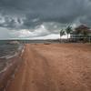Malaika Beach Resort @ Mwanza - Tanzania