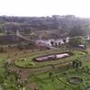 Malampuzha Gardens
