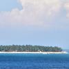 Malapascua Island, Southern End