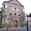 Iglesia de Malate