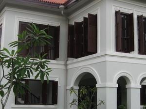 Malay Heritage Centre