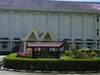 Malay Technology Museum