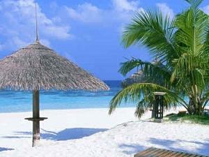 Maldives Honeymoon Packages Photos