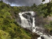 Coorg Holiday Package