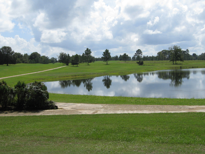 Mallard Point Golf Club