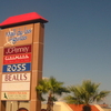 Mall In Eagle Pass 2 C T X I M G 1 9 1 6