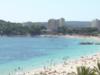 Mallorcabeach