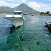 Maluku Islands - Indonesia
