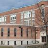 Malvern Collegiate Institute
