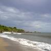 Managua Montelimar Beach View