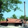 Manakkattu Devi Temple