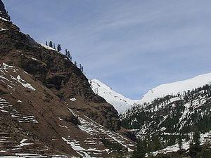 Magnificent Shimla Manali Tour Photos