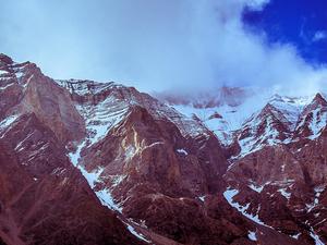Shimla - Kullu - Manali - Dalhousie - Khajjiar - Amritsar