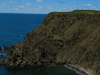 Cliffs At Southwest Head