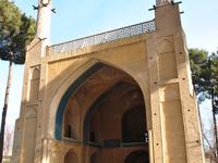 Manar Jonban